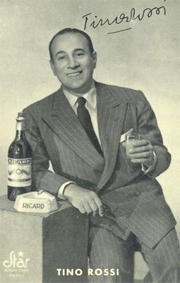 Ricard-Tino-Rossi
