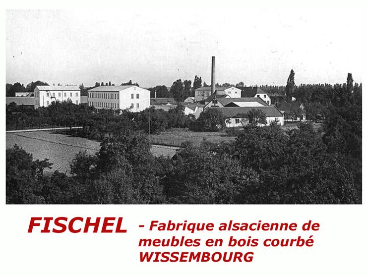 FISCHEL-usine-Wissembourg