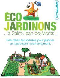 Saint-Jean-de-Monts_eco-jardinons