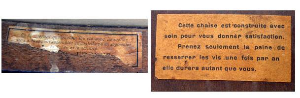 Conseils_entretien_chaises-thonet-fischel