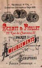 Schmit-Piollet_ebenistes-art_-Paris