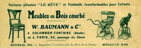 Baumann_meubles_bois-courbe