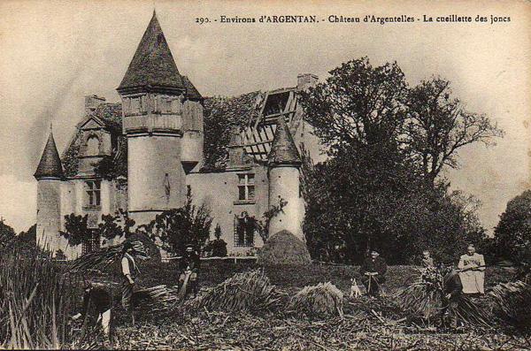 Cueillette-des-joncs