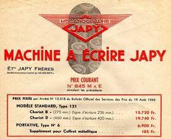 Japy_machine_a-ecrire_standard