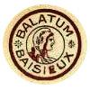 Balatum-baisieux-59