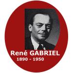 Rene-GABRIEL_designer-meubles