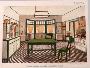 Rene-gabriel_dessin-cuisine