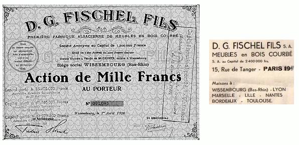 Fischel-Fabrique-alsacienne-meubles-bois-courbe