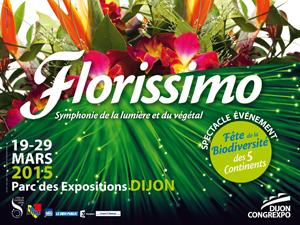 2015-Florissimo-Dijon