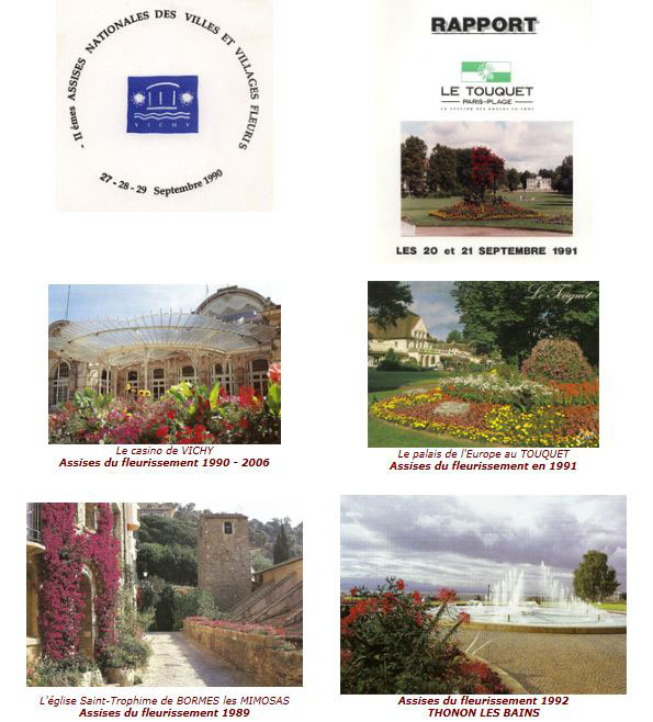 Assises-nationale_villes-villages-fleuris
