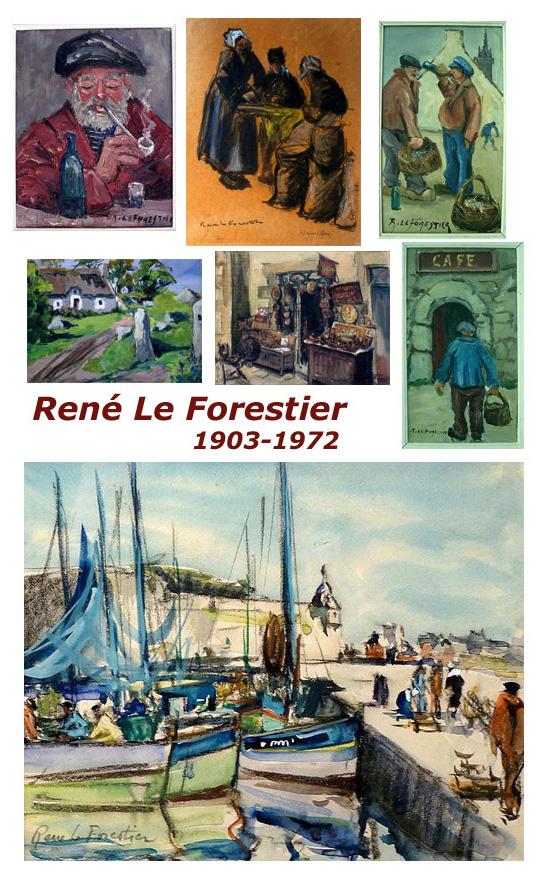 Rene_Le-Forestier_artiste-peintre