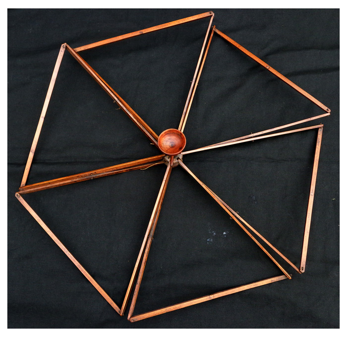 Six-triangles-bois