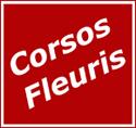 Cavalcades_fleuries