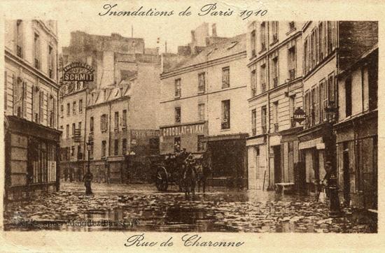 Schmit-Ameublements_Paris
