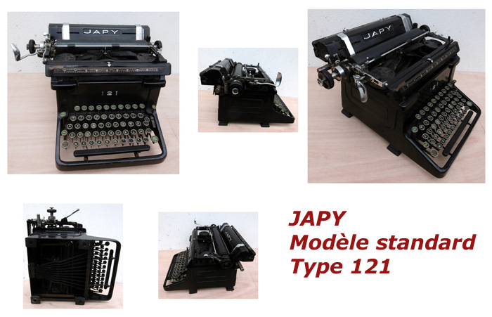 JAPY_usine-BEAUCOURT