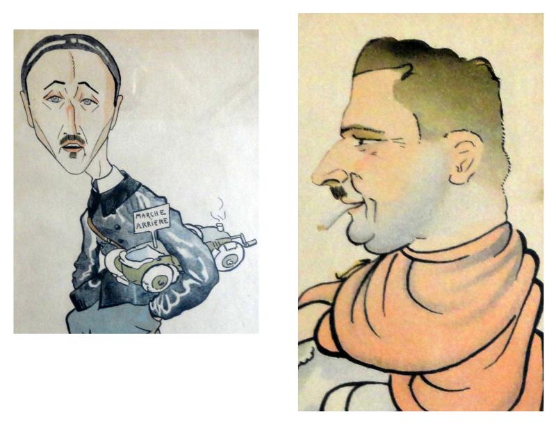 Caricatures-mysterieuses_portraits