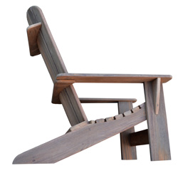 Westport-chair