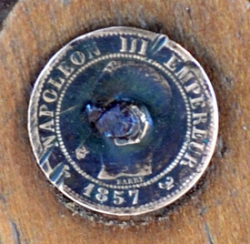 Lutrin-ancien_epoque-Napoleon-III