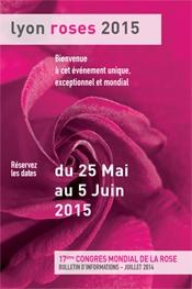 Roses-2015-fete