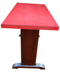 Formica_table-bistrot