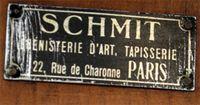 SCHMIT_ebeniste_Paris_rue-de-charonne
