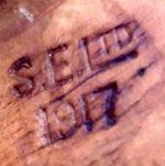 SE_Ltd_1917
