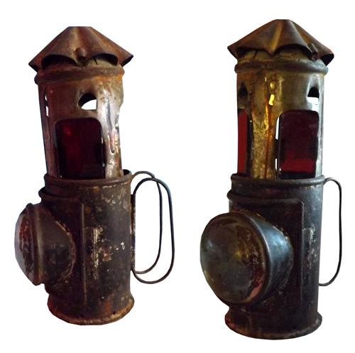 Le Blogue antiquités: Luminaires, Lampes, Lustres,...