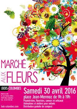 Bois-Colombes_Marche-aux-fleurs