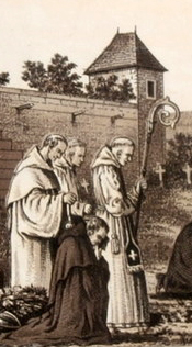 Crosse_baton-pastoral