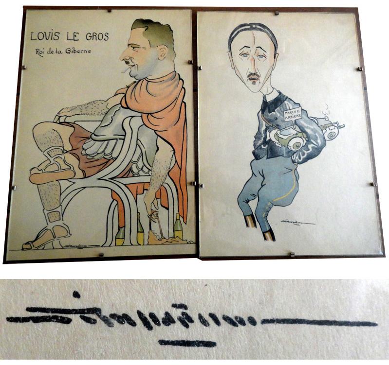 Caricatures-mysterieuses_louis-le-gros