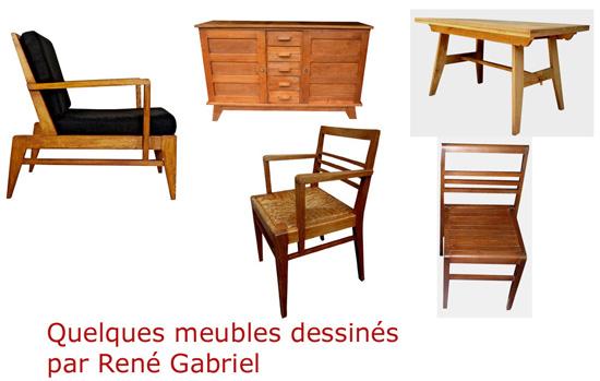 Meubles-dessines-par-rene-gabriel