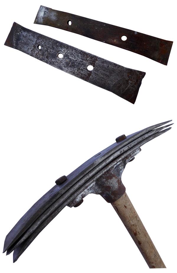 Outil-ancien-avec-manche_accessoires