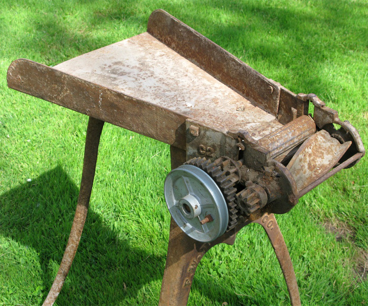 Mann-co-milford-Massachusetts_old-tool-USA