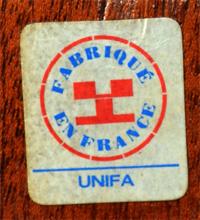 UNIFA-logo