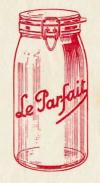 Le-Parfait_bocal-en-verre