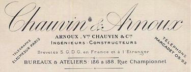 Chauvin-Arnoux_ingenieurs