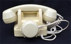 Telephone-vintage_ivoire-dos