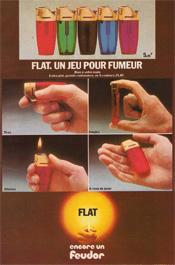 FEUDOR-flat