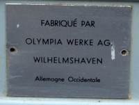Brocante_Olympia_machine-a-ecrire_allemagne