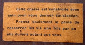 Conseils_entretien_chaises-anciennes