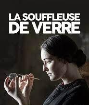 Boules-de-noel_souffleuse