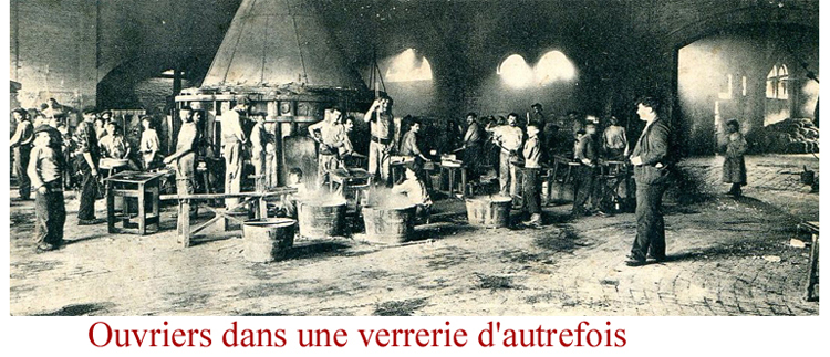 Verrerie-ancienne_ouvriers