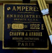 Chauvin-Arnoux_amperemetre-10