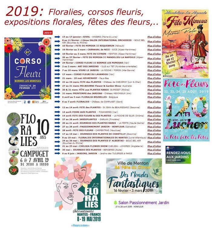 2019-Floralies-fetes-des-fleurs