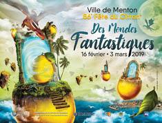 2019-Menton-Fete-du-citron_printemps
