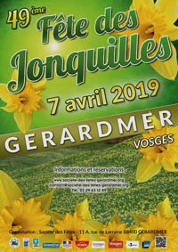 2019-Fete-des-jonquilles_Gerardmer