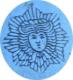 Malle-logo-fabricant