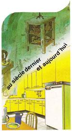 Garde-manger_ancetre-refrigerateur