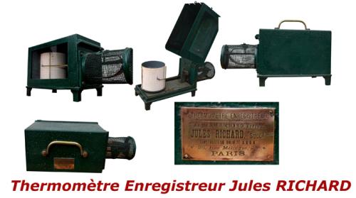 Thermometre-enregistreur-Jules-Richard