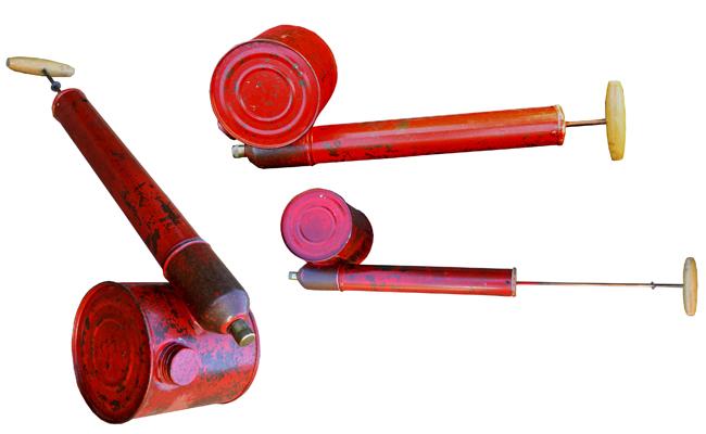 Pulverisateur-insecticide-ancien-outil